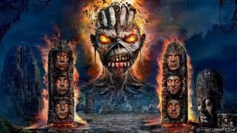 heavy metal wallpaper hd