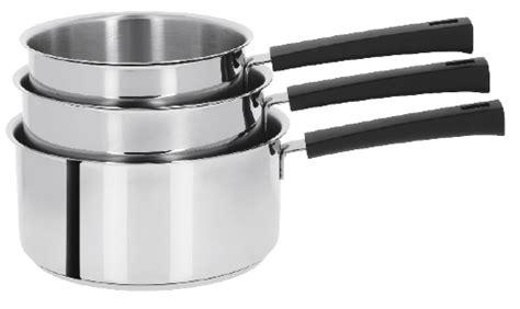 batterie de cuisine cristel batteries de cuisine complètes cristel