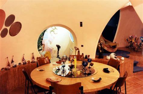 modele de table de cuisine maison bulle notre modèle de cuisine