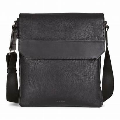 Ecco Sune Messenger Bags Crossbody Laptop Sacs