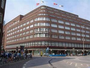 Haus Und Grund Hamburg : fritz block wikipedia ~ Pilothousefishingboats.com Haus und Dekorationen