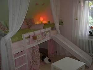 Möbel Für Kleine Kinderzimmer : kinderzimmer 39 f r die kleine prinzessin 39 unser nest ~ Michelbontemps.com Haus und Dekorationen