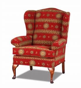 Couch Und Sessel : sofa englischer landhausstil ~ Indierocktalk.com Haus und Dekorationen