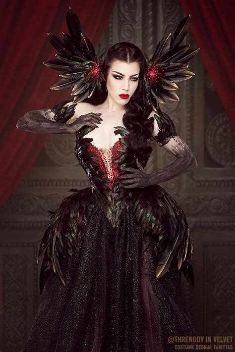 17 best images about gothic elegance on pinterest gothic