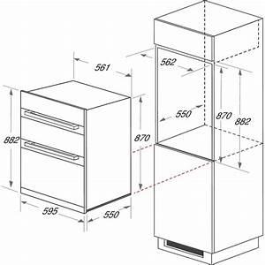 Indesit Double Oven Instructions Yukon