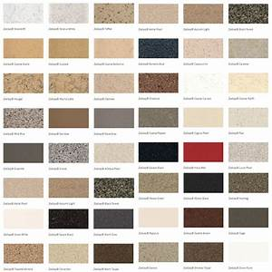 Quartz Countertops Colors And Patterns - Sakuraclinic co