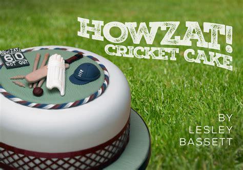 cakes sugarcraft magazine
