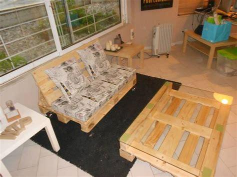 living room furniture diy diy pallet sofa pallet living room table pallet