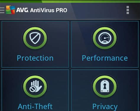 best antivirus app for android top 12 best antivirus apps for android of 2017 axeetech