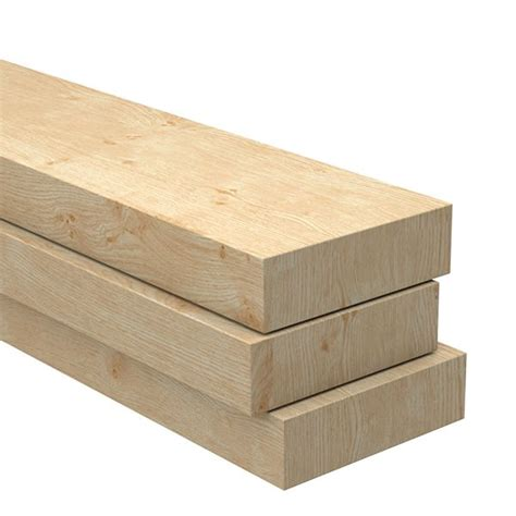 timber wood timber stair parts stair cases wood sheets