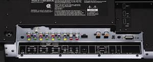 Yamaha Digital Sound Projectors  True Surround Sound