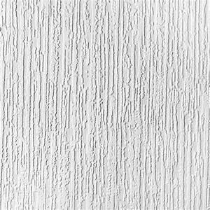 Superfresco Wallpaper Baroque White 33605 at wilko.com