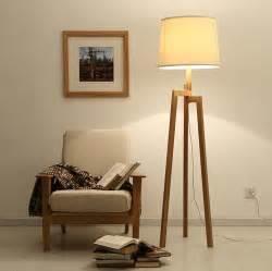 designer tischle kaufen großhandel wood tripod l aus china wood tripod l großhändler aliexpress