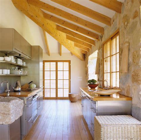 kitchen bump  addition