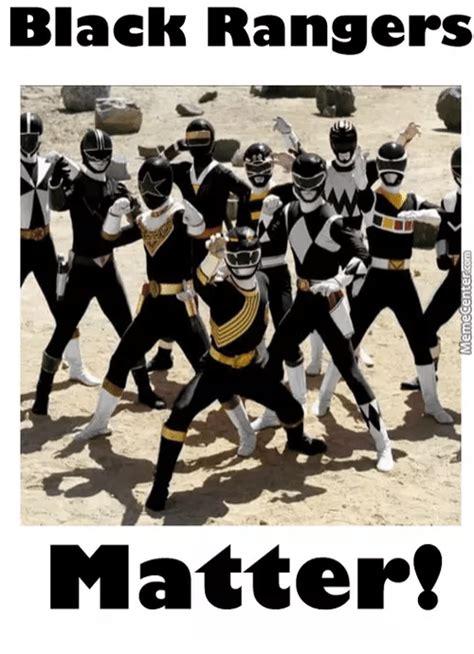 Black Power Ranger Meme - funny black ranger memes of 2017 on sizzle yellow ranger