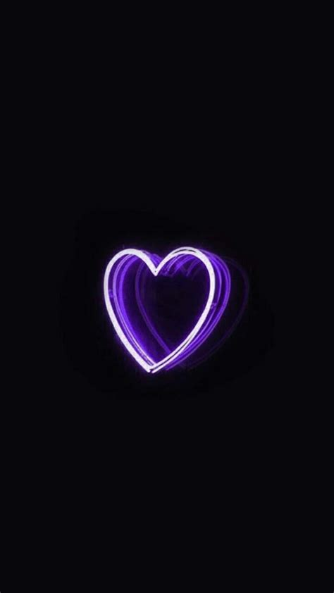 Aesthetic Wallpaper Neon by Neon Purple Aesthetic Wallpapers Top Free Neon Purple