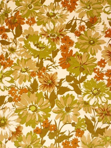 [43+] 60S Wallpaper on WallpaperSafari