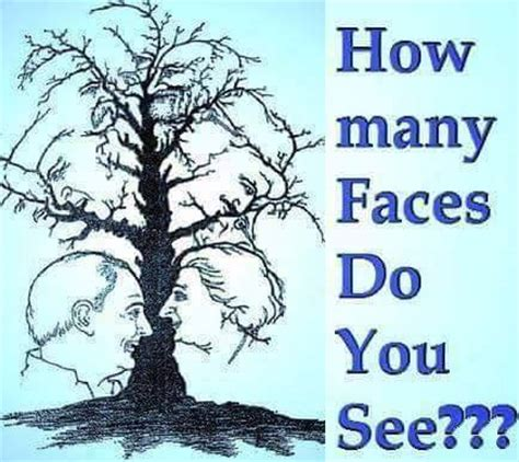 How Many Faces Did You See In This Picture  Politics. Piaget S Sensorimotor Stage Template. School Permission Slip Template. Skills List For Job Application Template. Resume Format For Interview. Beautiful Wood Business Card Holder. Retirement Financial Planner Template. Nuclear Medicine Technologist Cover Letter Template. Slide Deck Templates
