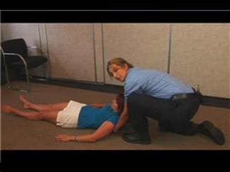 emergency care how to lift move patients