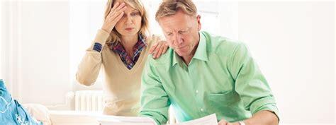 erbschaftssteuer berechnen immobilien erbschaftssteuer immobilien wie viel steuer muss zahlen