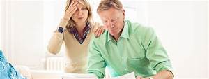 Spekulationssteuer Immobilien Berechnen : erbschaftssteuer immobilien wie viel steuer muss man zahlen ~ Orissabook.com Haus und Dekorationen