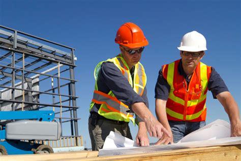 Contractors  Nelco Worldwide