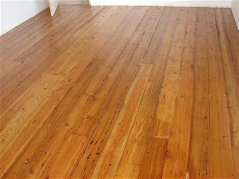 Shiplap Flooring by Fabulous Flooring Shiplap Flooring