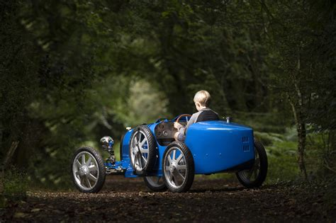 See insights on bugatti including office locations, competitors, revenue, financials, executives, subsidiaries and more at craft. Bugatti - Baby Driver | Car & Classic Magazine