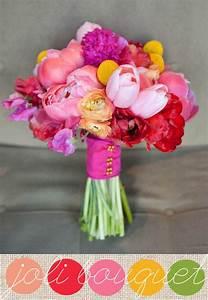 les 25 meilleures idees concernant fleurs jaune de mariage With tapis chambre bébé avec bouquet fleur pour bapteme