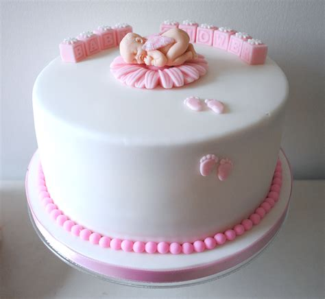 Baby Shower Baby Cake - miss cupcakes 187 archive 187 baby shower cake