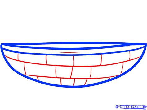 Boat Drawing Pictures by Boat Drawing For Www Imgkid The Image Kid Has It