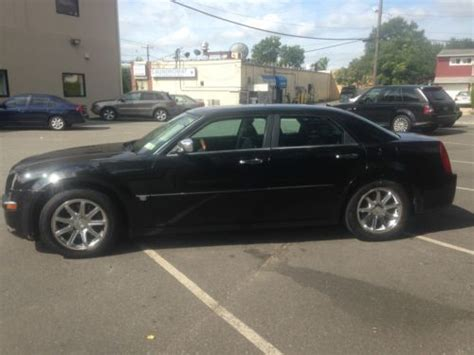 2005 Chrysler 300 Engine by Purchase Used 2005 Chrysler 300c 5 7l Hemi Engine In New