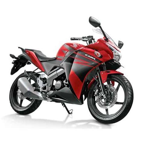 Resmi Motor Honda Cbr 150r Lihat Disini Untuk Harga Cash