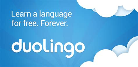 Duolingo Learn Languages Free Feirox