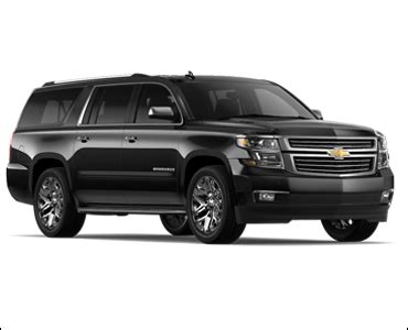 Corporate Limo Service by Limo Service Wedding Limos In Winnipeg