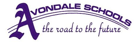 food service avondale school district