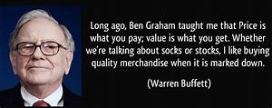 How Ben Graham's Value Investing Principles Can Help - One
