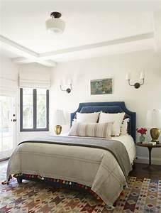 Kleines Gästezimmer Einrichten : g stezimmer einrichten und einen lebenslangen eindruck hinterlassen wohnideen schlafzimmer ~ Eleganceandgraceweddings.com Haus und Dekorationen