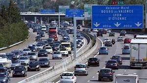 Vitesse Mini Sur Autoroute : autoroutes l 39 a7 bient t limit e 90 km h valence ~ Dode.kayakingforconservation.com Idées de Décoration
