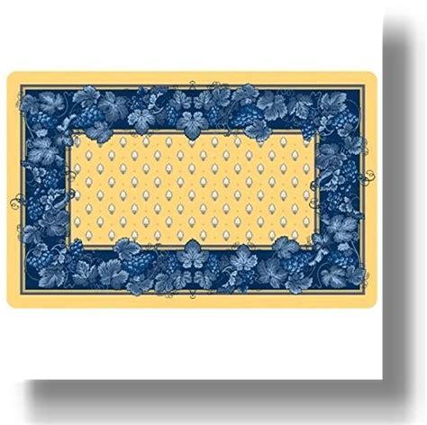 yellow kitchen floor mats yellow and blue kitchen yellow kitchen accessories 1692