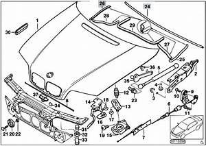 32 new 2000 bmw 323i parts diagram victorysportstraining With bmw 323i parts diagram engine car parts and component diagram