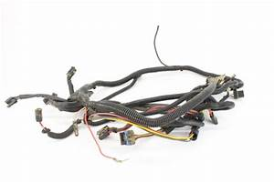 2001 Polaris Xpedition 425 Good Main Engine Wiring Harness