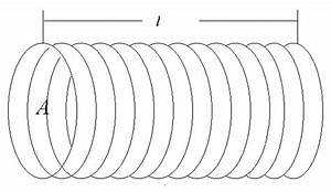 Induktivität L Berechnen : aufgaben leifi physik ~ Themetempest.com Abrechnung