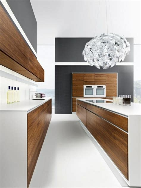 lino mural pour cuisine lino pour cuisine lino mural pour cuisine indogate salle