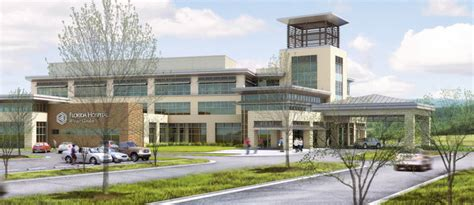 Search Jobs At Florida Hospital Winter Garden
