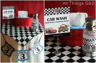 kitchen without island the of kate 39 s cars birthday all things g d