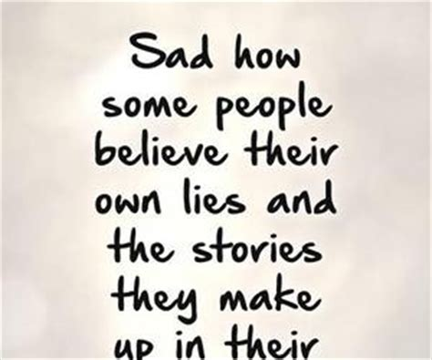 liars quotes in hindi