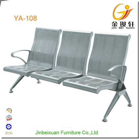 commercial furniture barber waiting chairs buy