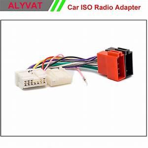 4 Wire O2 Sensor Wiring Diagram Toyota