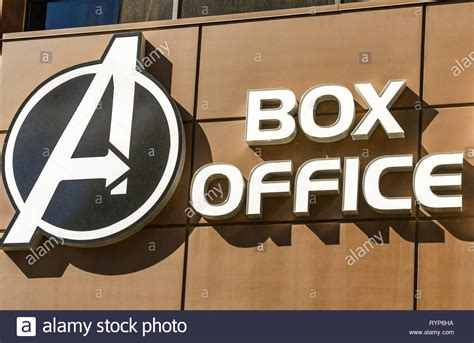 New Avengers Stock Photos & New Avengers Stock Images
